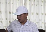Nghi phạm lừa 18 tỷ trốn sang Việt Nam sống cùng người tình