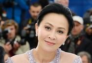 Lưu Gia Linh: Từ quá khứ bị xã hội đen hãm hiếp đến ngôi vị triệu phú Hong Kong