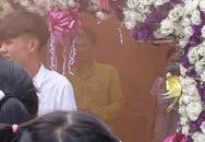 Cô dâu chú rể khốn khổ vì đám cưới bốc mùi và những câu chuyện cười ra nước mắt
