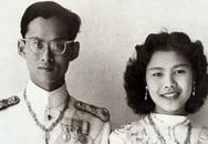 9 chuyện ít biết về Nhà vua Thái Lan