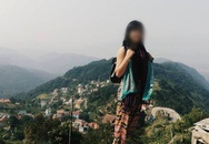 Bạn bè xót thương nữ tình nguyện viên tử nạn trên đường giúp đỡ bà con vùng lũ