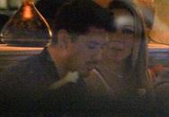 Mariah Carey hẹn hò bồ trẻ sau khi huỷ hôn tỷ phú