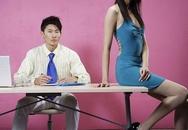 Bài học chát đắng cho người đàn ông tham lam, muốn có cả bồ và vợ