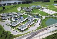 Cơ hội học bổng trung học tại Florida trị giá lên đến 17,000 USD