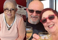 Nhận lại em gái sau 45 năm thất lạc, chị bị em cướp luôn chồng