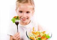 Vì sao trẻ ăn đủ chất xơ mà vẫn bị táo bón?