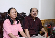 Người phụ nữ Quảng Trị được Fidel Castro cứu mạng 43 năm trước
