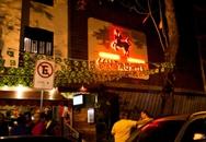 """Động mại dâm lớn nhất Brazil: Nơi các quý ông """"chọn mặt gửi vàng"""""""