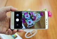 Những smartphone dưới 5 triệu chụp hình đẹp