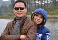 Cuộc đời cay đắng, 3 đời vợ, nhiều lần phá sản của diễn viên Tùng Dương