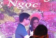 Giang Hồng Ngọc bí mật tổ chức lễ kết hôn
