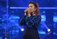 Cô gái đến từ Philippines đoạt quán quân Vietnam Idol 2016