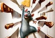 Làm theo 3 cách này, đảm bảo nhà bạn sẽ không còn bóng dáng một con chuột