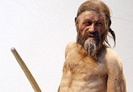 Giải mã bí ẩn về cái chết của xác ướp người đàn ông hơn 5.000 tuổi, cổ xưa nhất châu Âu
