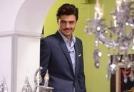 Anh chàng bán trà gây sốt Pakistan 'lột xác' trên truyền hình