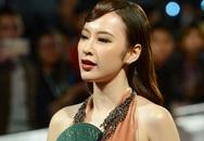 Mặc váy xẻ táo bạo, Angela Phương Trinh làm náo loạn thảm đỏ