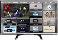 5 lựa chọn Smart TV tầm giá 5 triệu đồng