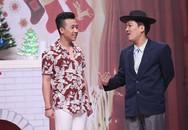 Trường Giang đá xoáy chuyện tình lệch tuổi của Ngọc Trinh