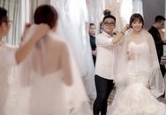 300 khách mời trong đám cưới của Trấn Thành-Hari Won sẽ mặc gì?