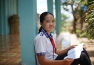 Hành trình quỹ học bổng Colgate: Ước mơ cao đẹp của cô gái bé nhỏ