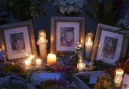 6 tháng sau khi mất cùng lúc 3 đứa con, cặp vợ chồng gặp điều kỳ diệu khó tin