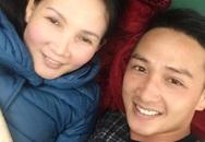 Máy bay rơi: Nghẹn ngào tâm sự của chàng phi công trẻ gửi mẹ