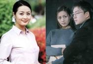 Dàn diễn viên 'Thành thật với tình yêu' sau 17 năm