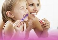 Tại sao kem đánh răng dược liệu ngày càng được yêu thích?