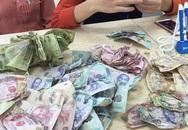 """Bài học """"đắt giá"""" từ chuyện người mẹ mất hơn 30 triệu đồng vì nhờ con gái sấy tiền"""