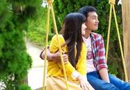 Phim Việt đã đánh bật sức hút phim Hàn như thế nào?