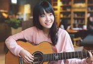 'Hot girl bolero' Jang Mi: 'Tôi không bắt chước Như Quỳnh'