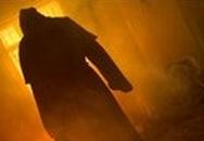 'Quỷ đen' khét tiếng châu Âu xuất hiện trở lại?