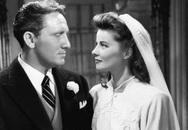 Cuộc tình vụng trộm với đàn ông có vợ của huyền thoại điện ảnh nổi tiếng Hollywood