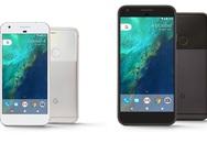 10 điểm đáng chú ý ở bộ đôi smartphone Google Pixel