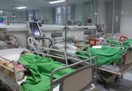 Bệnh viện Đa khoa Tỉnh Phú Thọ phấn đấu trở thành BV tuyến cuối