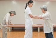 Mở rộng phạm vi thanh toán của Quỹ BHYT đối với các dịch vụ phục hồi chức năng