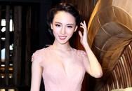 Tài lẻ ít biết của Hoa hậu Phương Nga