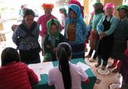 Điện Biên: Các địa phương hỗ trợ kinh phí để triển khai Chiến dịch