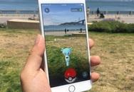 'Chuyển' ĐH Hàng hải từ Hải Phòng vào Sài Gòn để bắt Pokemon