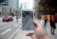 Bộ TT&TT: Không chơi Pokemon Go gần cơ quan của Đảng, Nhà nước