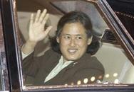 Chân dung công chúa Thái Lan được kỳ vọng lên ngai vàng thay cho Thái Tử