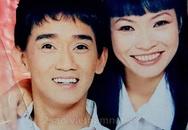 Sức khỏe tiến triển tốt, gia đình Minh Thuận gửi lời cảm ơn