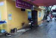 Hải Phòng: Chủ quán tử vong vì đặt bếp than trong nhà