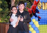 """Quang Lê: """"Tôi chỉ có mâu thuẫn với gia đình Phương Mỹ Chi"""""""