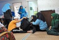 Malaysia xôn xao vì nhiều trường học bị cho có quỷ ám