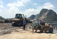 Có khuất tất trong lựa chọn nhà thầu Dự án xử lý rác thải ở Thanh Hóa?