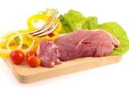 Rau thịt bẩn: Ai là người chết trước?