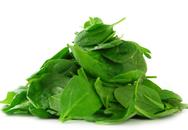 3 loại rau củ bổ dưỡng và an toàn cho trẻ ăn dặm