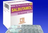 Bộ Y tế bác thông tin mỗi năm cho nhập 9 tấn chất tạo nạc