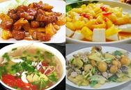 5 món làm nhanh ăn ngon từ dứa cho mẹ Việt ít thời gian